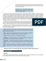 redacao-1 tipos textuais.pdf