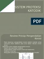 w11.Sistem Proteksi Katodik - Copy