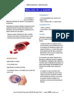 Fisiología de la sangre  PLUS MEDIC A.pdf