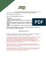 ativ_6.doc