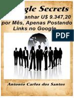 googlesecrets1-0-111125113637-phpapp02