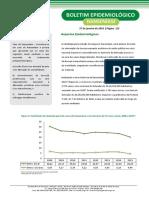 informe_hanseniase_jan_2016 (1).pdf