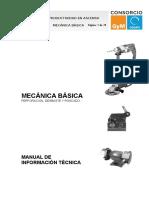 132023434-Manual-de-Mec-Basica.doc