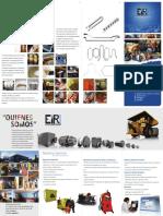 49807035-Electromecanica-Industrial-pdf.pdf