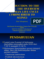 1. Introduction Overviewintroduction to the Blok(Geriatri)