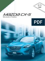 Manual Mazda CX-5.pdf
