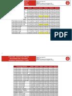 PTAR 1008 Politica plenas y especiales V70_0517.pdf