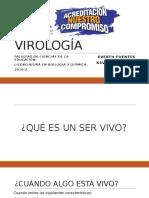Virologia Final