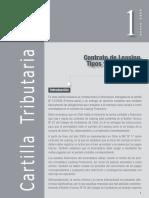 21639.pdf