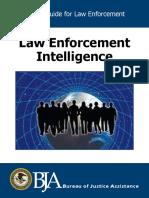 LawEnforcementIntelligence-PocketGuide