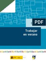 trabajar_verano.pdf