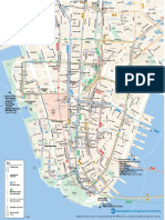 lowermanhattan.pdf