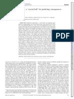 R1.Full Para Leer Paper 2