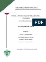 Plantas-Hidroeléctricas (1).docx