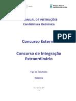 20170412_rec_man_Externo.pdf