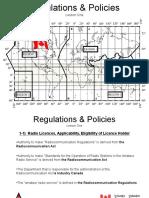 Lesson-1 Regulations 1010