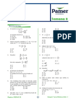 3.   Algebra_8_Repaso 2.