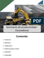 01 Excavadora 2016 Obrainsa