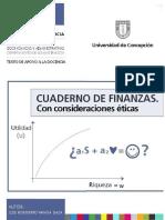 UDEC_Cuadernos_de_finanzas.pdf