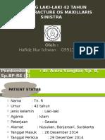 Ujian Stase Bedah Plastik.pptx