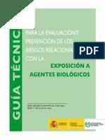 agen_bio.pdf