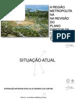 PD Prop Metropolitanas