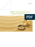 Ifrs 9 Financial Instruments En