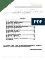 PORT - Aula 01.pdf
