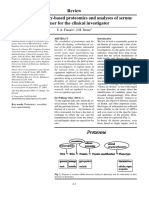 Mass spectrometry-based proteomics.pdf