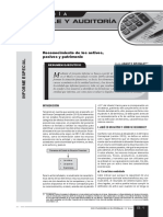 reconocimiento activo pasivo y patrim.pdf