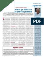 Lamarea.pdf