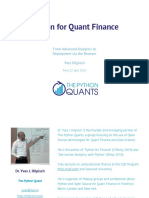 Python for Finance.pdf