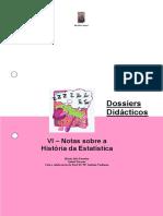 Dossier6.pdf