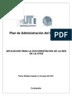 PAP_APP_DOC_RED_UTEZ_V1.docx