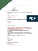 auditoriaaa preguntas.docx