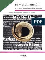 cultura y civilizacion pensamiento.pdf