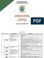 ORIENTAÇÕES CURRICULARES_Ciências 1a5_2016 (1).pdf