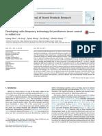 radifrecuencia arroz.pdf