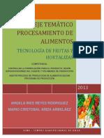 COMPONENTE FRUHOR -PROCESAMIENTO DE ALIMENTOS_ok.pdf