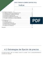 UNIDAD-4 MERCADOTECNIA .docx