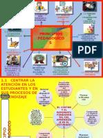 principiospedaggicos-131126183507-phpapp02.pptx