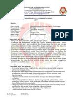 RPP KD 1.doc