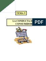 Teoria de La Utilidad Del Consumidor [Modo de Compatibilidad]