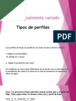 tipos de perfiles.pptx