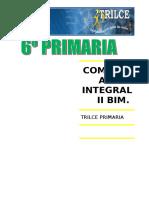 116921332-COMUNICACION-PRIMARIA