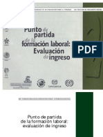 mieo.pdf