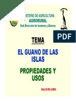 presentacion-agrorural.pdf