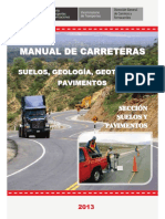 Manual_Suelos_Pavimentos.pdf