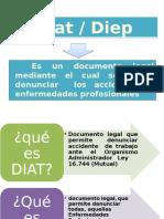 Diat y Diep (1)