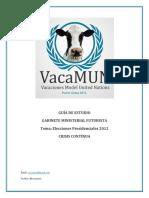 Guía de Estudio Vacamun 2012 (1) (1)